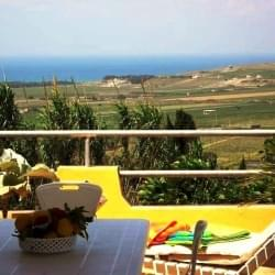 Casa Vacanze Castellana